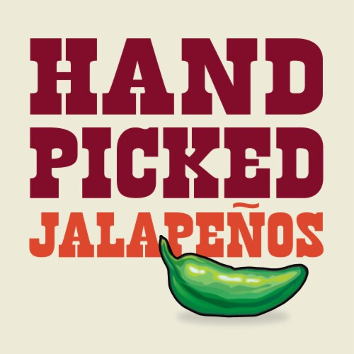 Pace Mild Picante Sauce Perspective: right