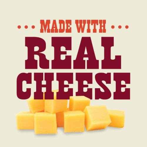 Pace Salsa Con Queso Dip Perspective: right
