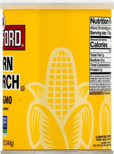 Rumford Corn Starch Perspective: right