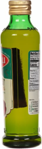 Bertolli® Gourmet Extra Virgin Olive Oil Perspective: right