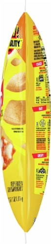 Totino's Cheese Pizza Rolls 80 Count Perspective: right