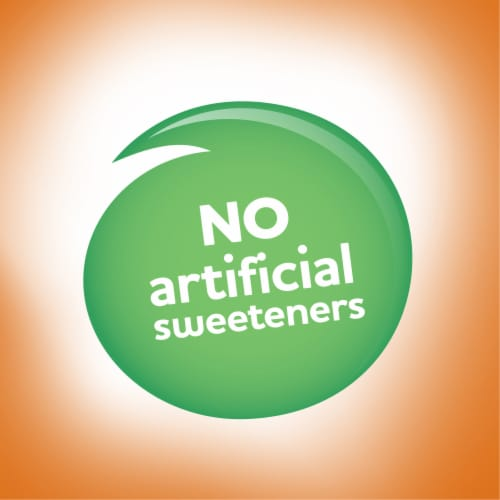 Jell-O Cook & Serve Butterscotch Pudding & Pie Filling Perspective: right
