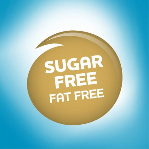 Jell-O Sugar Free Cheesecake Instant Pudding & Pie Filling Mix Perspective: right