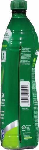 Pinalen Original Pine Multipurpose Cleaner Perspective: right