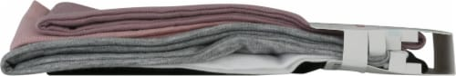 Scunci Effortless Beauty Brite Headwraps Perspective: right