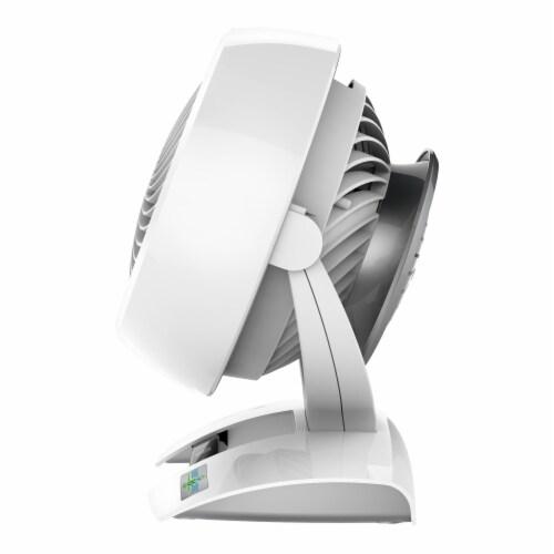 Vornado 5303DC Energy Smart Air Circulator Fan Perspective: right