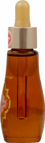 Physicians Formula Argan Oil Perspective: right