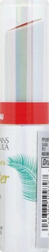 Physicians Formula Murumuru Butter Lip Cream SPF 15 Perspective: right