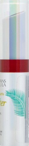 Physicians Formula Murumuru Butter Lip Cream SPF 15 Perspective: right