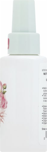 Physicians Formula Organic Wear Nutrient Mist Perspective: right