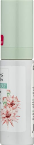 Physicians Formula Organic Wear Mineral Primer SPF 15 Perspective: right