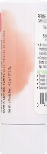 Physicians Formula Tawny Nude Tinted Lip Treatment Perspective: right