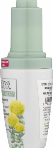 Physicians Formula Organic Wear Oil Elixir Perspective: right