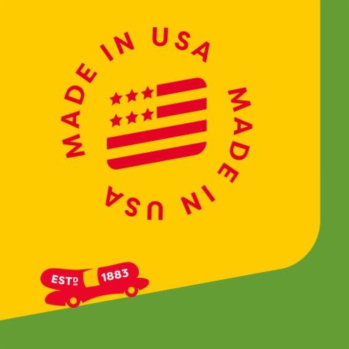 Oscar Mayer Honey Smoked White Turkey Perspective: right