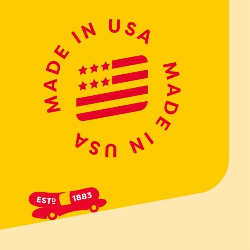 Oscar Mayer Deli Fresh Lower Sodium Oven Roasted Turkey Breast Perspective: right