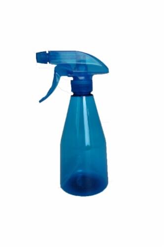 Sprayco Multi-Purpose Spray Bottle - Assorted Perspective: right