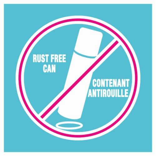 Gillette® Satin Care Sensitive Skin Shave Gel for Women Perspective: right