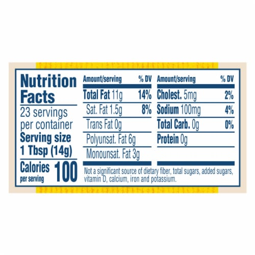 Best Foods Real Mayonnaise Squeeze Bottle Perspective: right
