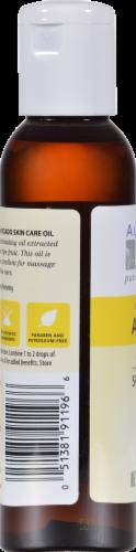 Aura Cacia Avocado Skin Care Oil Perspective: right