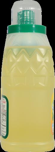Crisco Simple Measures Pure Canola Oil Perspective: right