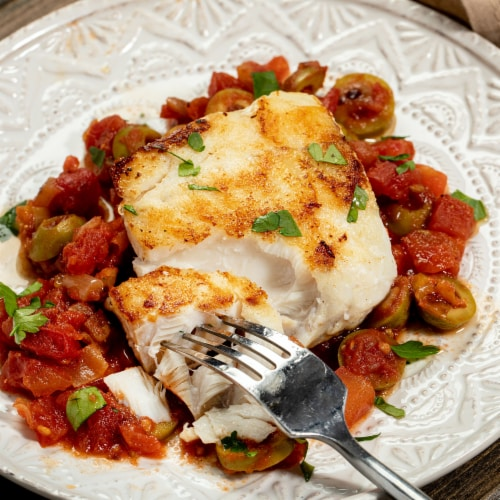 McCormick Fennel Seed Perspective: right