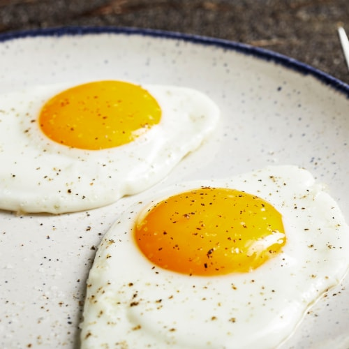 McCormick Pure Ground Black Pepper Perspective: right