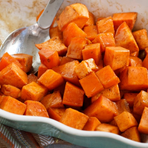 McCormick Pure Vanilla Extract Perspective: right