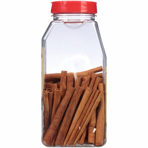 McCormick Stick Cinnamon Perspective: right