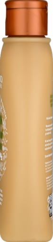 Aveeno Scalp Soothing Oat Milk Blend Conditioner Perspective: right