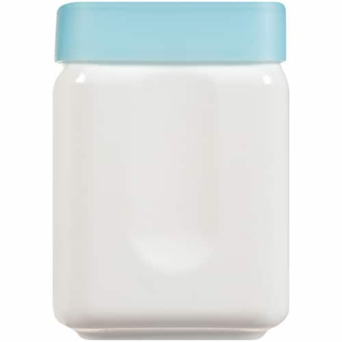 Live Clean Baby Gentle Moisture Non-Petroleum Jelly Perspective: right