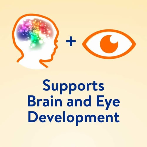 Similac Sensitive For Fussiness and Gas Powder Infant Formula with Iron Perspective: right