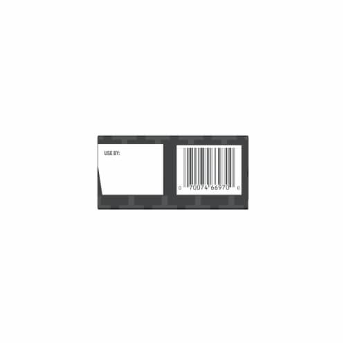 Pedialyte AdvancedCare Plus Berry Frost Flavor Electrolyte Powder Packets Perspective: right