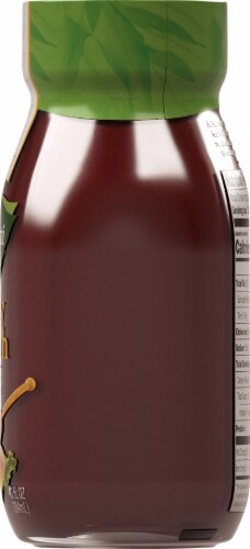 Marzetti Light Honey French Dressing Perspective: right