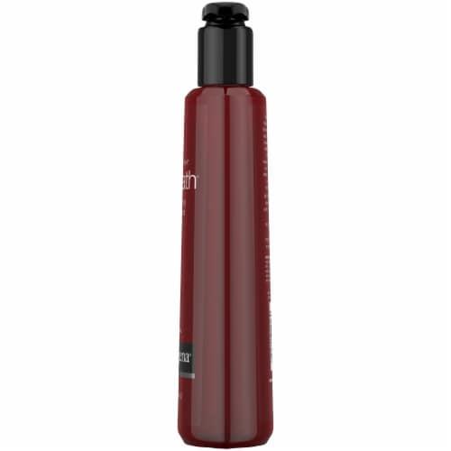 Neutrogena Rainbath® Rejuvenating Pomegranate Shower and Bath Gel Perspective: right