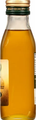 Da Vinci Premium Extra Virgin Olive Oil Perspective: right