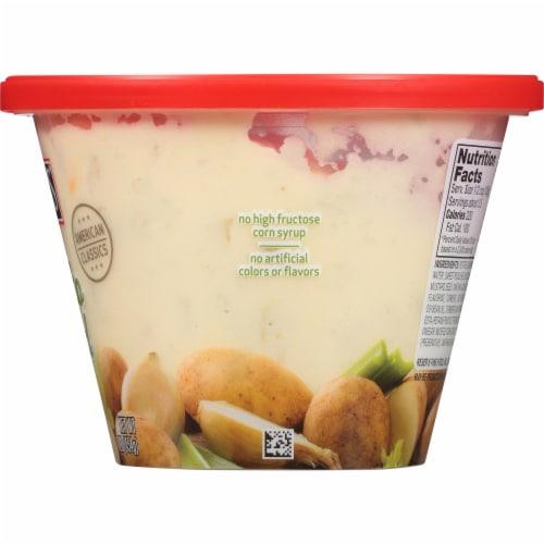 Reser's Fine Foods Original Potato Salad Perspective: right
