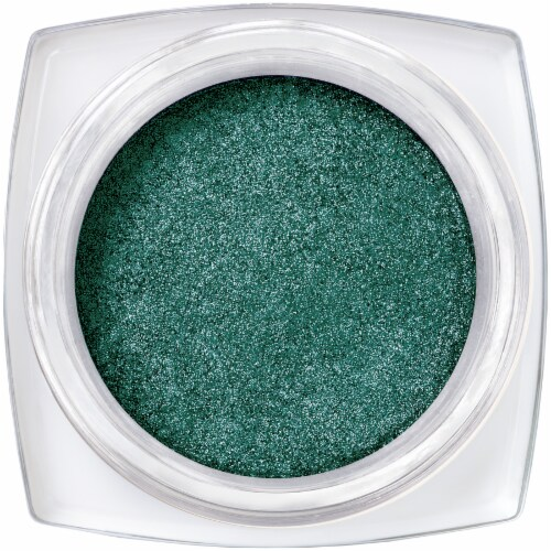 L'Oreal Paris Infallible Endless Sea Eye Shadow Perspective: right