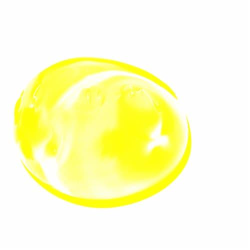 L'Oreal Paris Feria 56 Auburn Brown Permanent Hair Color Kit Perspective: right