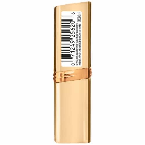 L'Oreal Paris Colour Riche Ballerina Shoes Lipstick Perspective: right