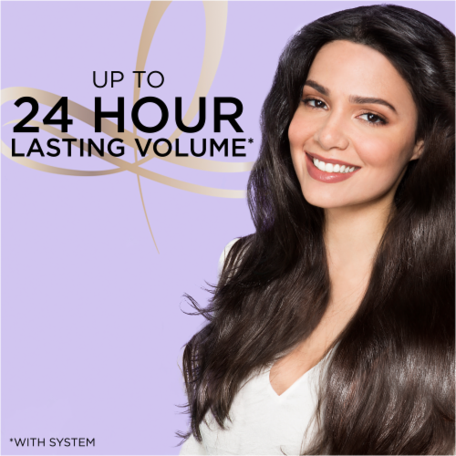 L'Oreal Paris Elvive Volume Filler Thickening Conditioner Perspective: right