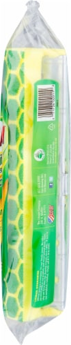 Libman® Nitty Gritty Roller Mop Refill Perspective: right