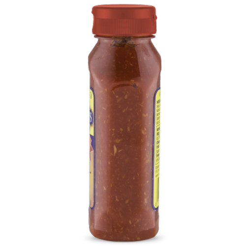 Bookbinder's Hot & Spicy Cocktail Sauce Perspective: right