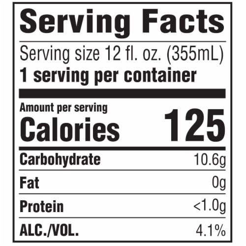 Keystone Light Keylightful Raspberry Lime Beer 30 Cans Perspective: right