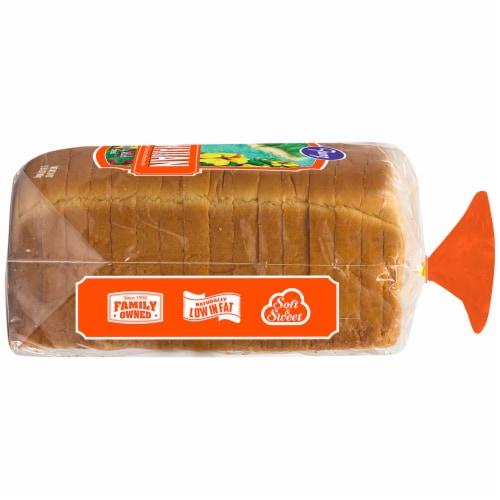 Franz Hawaiian Bread Perspective: right