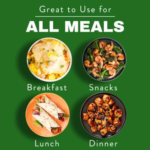 Nakano All Natural Rice Vinegar Perspective: right