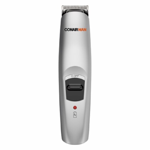 Conair Rechargeable All In One Trimmer Perspective: right