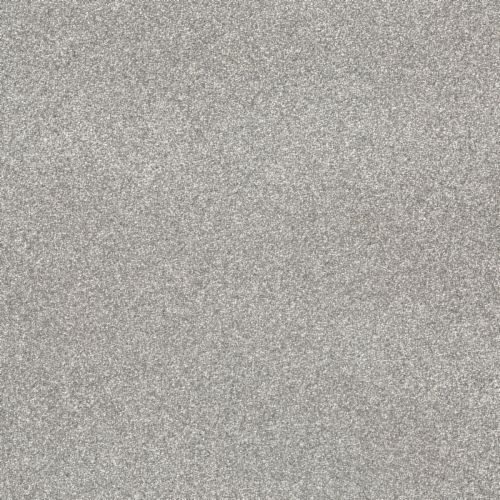 Duck® Deco Adhesive Laminate - Glimmer Silver Perspective: right