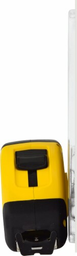 Stanley FATMAX Tape Measure Perspective: right