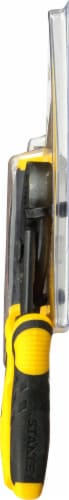 Stanley® Control-Grip Pliers Set Perspective: right