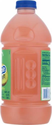 Snapple® Kiwi Strawberry Juice Perspective: right